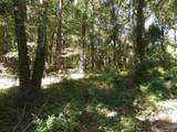 16393 Hwy 31 Lot-A - Photo 21