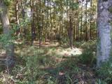 16393 Hwy 31 Lot-A - Photo 25