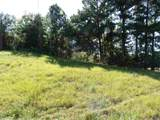 16393 Hwy 31 Lot-A - Photo 5