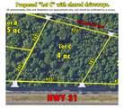 16393 Hwy 31 Lot-B - Photo 29