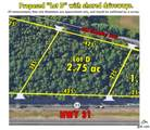16393 Hwy 31 Lot-D - Photo 1