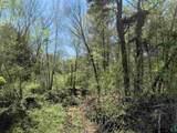 4991 Shiloh Village - Photo 3