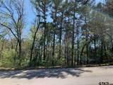 4991 Shiloh Village - Photo 4
