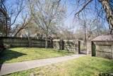 6109 Quail Creek Dr - Photo 30