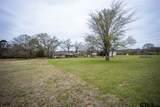 15362 County Road 1134 - Photo 3