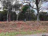 Tract 5 Old Tyler Rd. - Photo 1