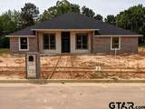 7919 Crooked Trail - Photo 1