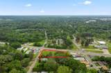 000 Ferguson Rd - Photo 2