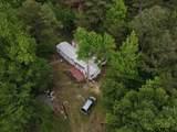 22099 County Road 223 - Photo 2
