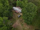 22099 County Road 223 - Photo 3