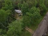 22099 County Road 223 - Photo 4