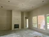 179 Forest View Dr - Photo 4