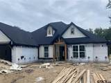 124 Forest View Circle - Photo 1