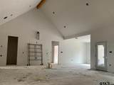 124 Forest View Circle - Photo 2