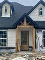 124 Forest View Circle - Photo 3