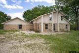 13458 Choctaw Drive - Photo 1