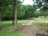 TBD State Hwy 37 - Photo 1