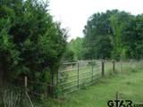 TBD State Hwy 37 - Photo 3