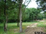 TBD State Hwy 37 - Photo 8