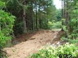 TBD State Hwy 37 - Photo 9
