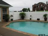 17241 Tranquility Place - Photo 10
