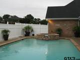 17241 Tranquility Place - Photo 11