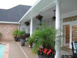 17241 Tranquility Place - Photo 12