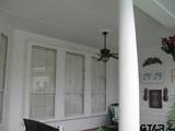 17241 Tranquility Place - Photo 13