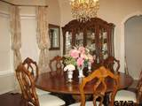 17241 Tranquility Place - Photo 18
