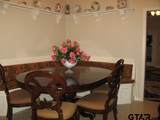 17241 Tranquility Place - Photo 19