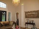 17241 Tranquility Place - Photo 20