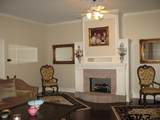 17241 Tranquility Place - Photo 25