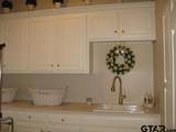 17241 Tranquility Place - Photo 31