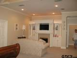 17241 Tranquility Place - Photo 38