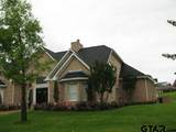 17241 Tranquility Place - Photo 4