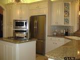 17241 Tranquility Place - Photo 42