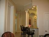 17241 Tranquility Place - Photo 44