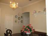 17241 Tranquility Place - Photo 45