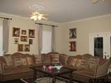 17241 Tranquility Place - Photo 46