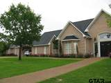 17241 Tranquility Place - Photo 7