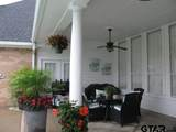 17241 Tranquility Place - Photo 8