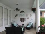 17241 Tranquility Place - Photo 9