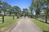 12450 County Road 420 - Photo 1