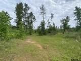 TBD County Road 4705 - Photo 1