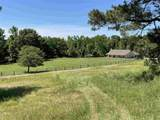383 County Road 4300 - Photo 16