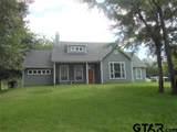 2640 County Road 1030 - Photo 1