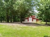 617 Private Road 1134 - Photo 34