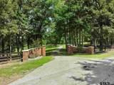 617 Private Road 1134 - Photo 39