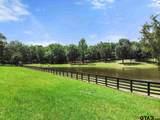 617 Private Road 1134 - Photo 42