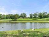 617 Private Road 1134 - Photo 44